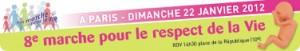 Enjeu 2012 : respect de la vie dans Annonces diverses Marche-pour-la-vie-2012-300x51