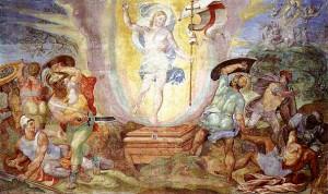 Chapelle Sixtine dans Arts & Divertissments chapelle-sixtine-300x178