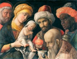 Epiphanie dans Annonces diverses Adoration-des-mages-300x230