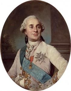 21 janvier dans Annonces diverses Louis-XVI-235x300