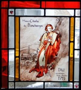 charles_de_bonchamps-vitrail-271x300 dans Coup de pouce...
