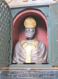 Solennité de St Eutrope dans Annonces diverses Saint-Eutrope
