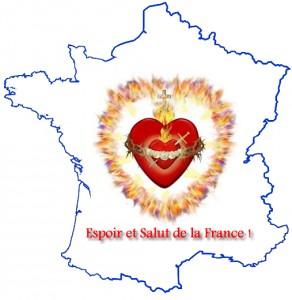 Prions pour la France dans Prières france12-292x300