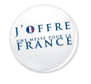 Messe pour la France dans Annonces diverses joffreunemesse-copie