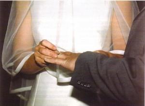 Au sujet du mariage... dans Annonces diverses mariage-fja-300x219