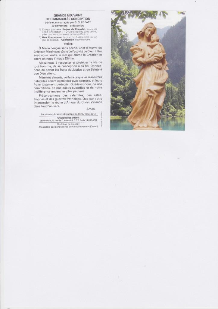 Neuvaine de l'immaculée conception 2012 dans Prières neuv.imm_.conc_.20122-724x1024