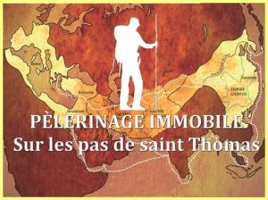Pélerinage sur les pas de St Thomas dans Annonces diverses pele-st-thomas-300x224