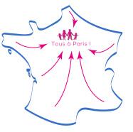 Participer à la Manif pour Tous dans Annonces diverses visuel_carte-manif-13-janvier1