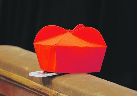 Mission conclave dans Annonces diverses barrette-cardinal