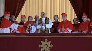 Pape François dans Annonces diverses pape-francois