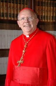 cardinal_ricard_2-197x300